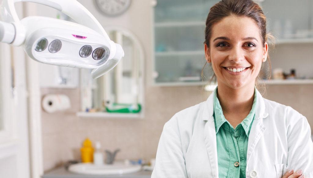 asking-dental-lab-1110x630
