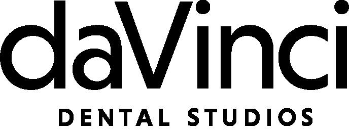 daVinci-Logo